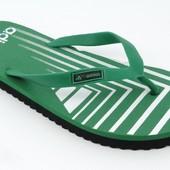 Мужские вьетнамки adidas 44 и 45 размер