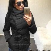 Куртка с м л Китай