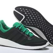 Кроссовки Adidas Pure Boost, р. 41-45, код vm-784