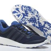 Кроссовки Adidas Pure Boost, р. 40-44, код vm-783