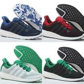 Кроссовки Adidas Pure Boost, р. 40-45, код vm-783