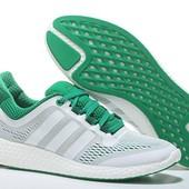 Кроссовки Adidas Pure Boost, р. 40-44, код vm-782