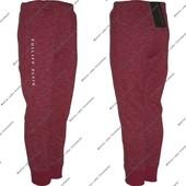 Спортивные штаны арт. 251-1S