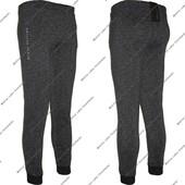 Спортивные штаны арт. 251-3L