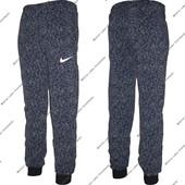 Спортивные штаны арт. 300-1