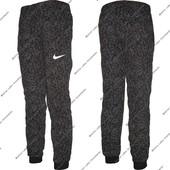 Спортивные штаны арт. 301-1