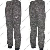 Спортивные штаны арт. 302-1
