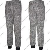 Спортивные штаны арт. 304-1