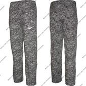 Спортивные штаны арт. 305-1