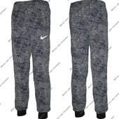 Спортивные штаны арт. 306-1