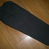 брюки на 3 года новые серые