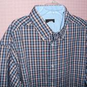 рубашка  Мужская  новая с Германии  L