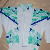 Спортивный костюм - Zurich - (S,M)