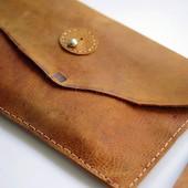 Стильные сумочки из натуральной кожи(замша)  для Маленьких модниц на заказ.