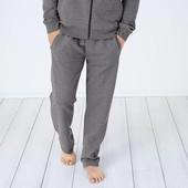 Теплые штаны Tchibo XXL