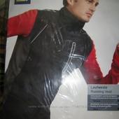 жилет жилетка от Tchibo размер M, XL