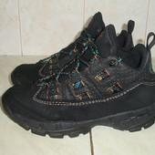 Reebok drt 2 ботинки (43)