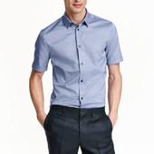 Рубашкка H&M, М