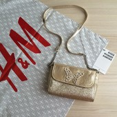 H&M сумочка