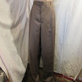 Продам брюки (54 размер), большой рост