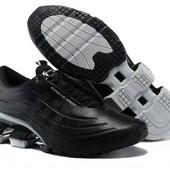 Распродажа!!! Adidas x porsche 3 цвета