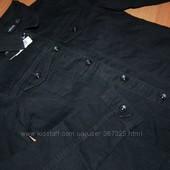 Джинсовая куртка Esmara евро 38