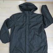куртка демисезонная XL новая Originais