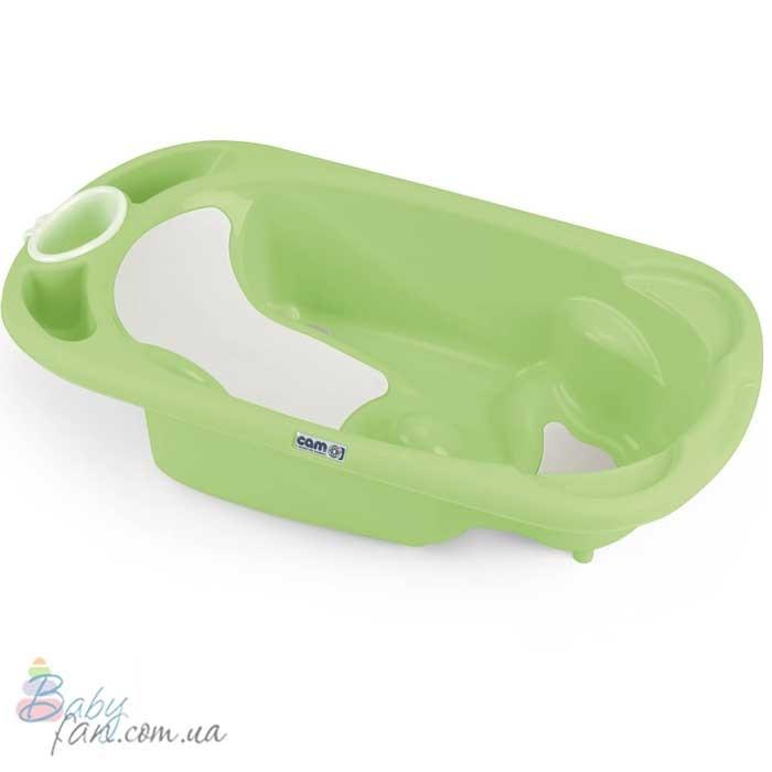 Ванночка cam baby bagno фото №1
