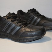 Мужские кроссовки Adidas 41-46 р