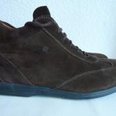Ботинки Flexa (Италия). Бронь
