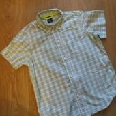 Рубашка ( 4-5 лет )
