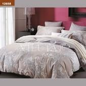 Новинка! Постельное белье 12658 TM Viluta по отличной цене.