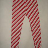штаны,лосины на 3-4 года
