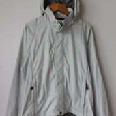 Куртка Mammut DryTech