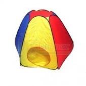 Палатка  треугольник, 144х244х104 см.