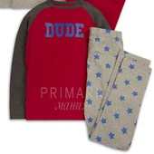 Трикотажная пижама для мальчика (8-9 лет) Primark