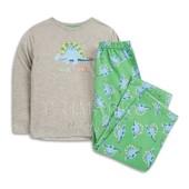 Пижама из хлопка/фланели (3-5 лет) Primark
