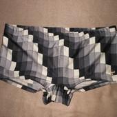 XL 50 Германия! Плавки шорты купальные для моря новые