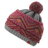Marmot Lil' Lil' молодежная теплая шапка