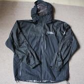 Куртка Sherpa размер L