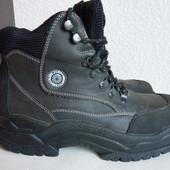 Ботинки Montega