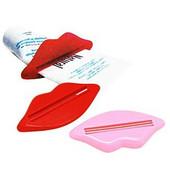 Сквизер выдавливатель выжиматель для зубной пасты, кремов, краски для волос, тюбиков.