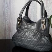 Красивая сумка Centro. бронь