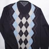 Пуловер Tommy Hilfiger, р.XL