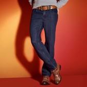 Отличные термо джинсы Livergy. 48, 50 евро