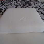 Супер ортопедические подушки с эффектом памяти, мемори подушка  по 160 грнрн