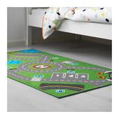 В наличии! Детский коврик Storabo, Икеа (Ikea)