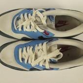 Кроссовки Nike air max , р-р 41, 26 см