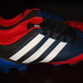 Копи Adidas incurza 38,5 розмір
