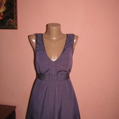 платье,туника маленький р-р Daiko